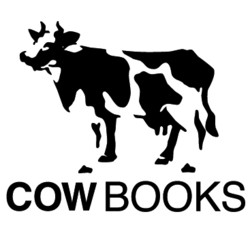 K292016cowbooks