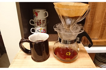 K12292016coffee
