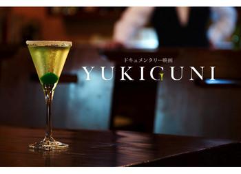 K492017yukiguni