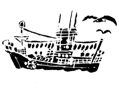 K4212017gyoseng