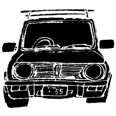 K5112017kuruma2_2