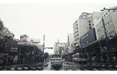 K6212017tsuyu