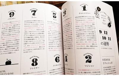 K9132017suuji2